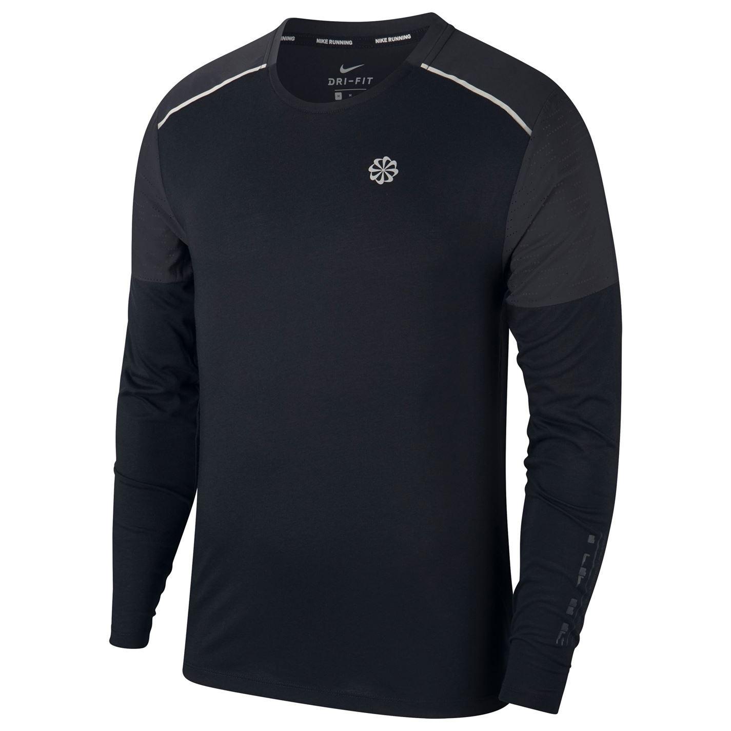 nike 365 shirt