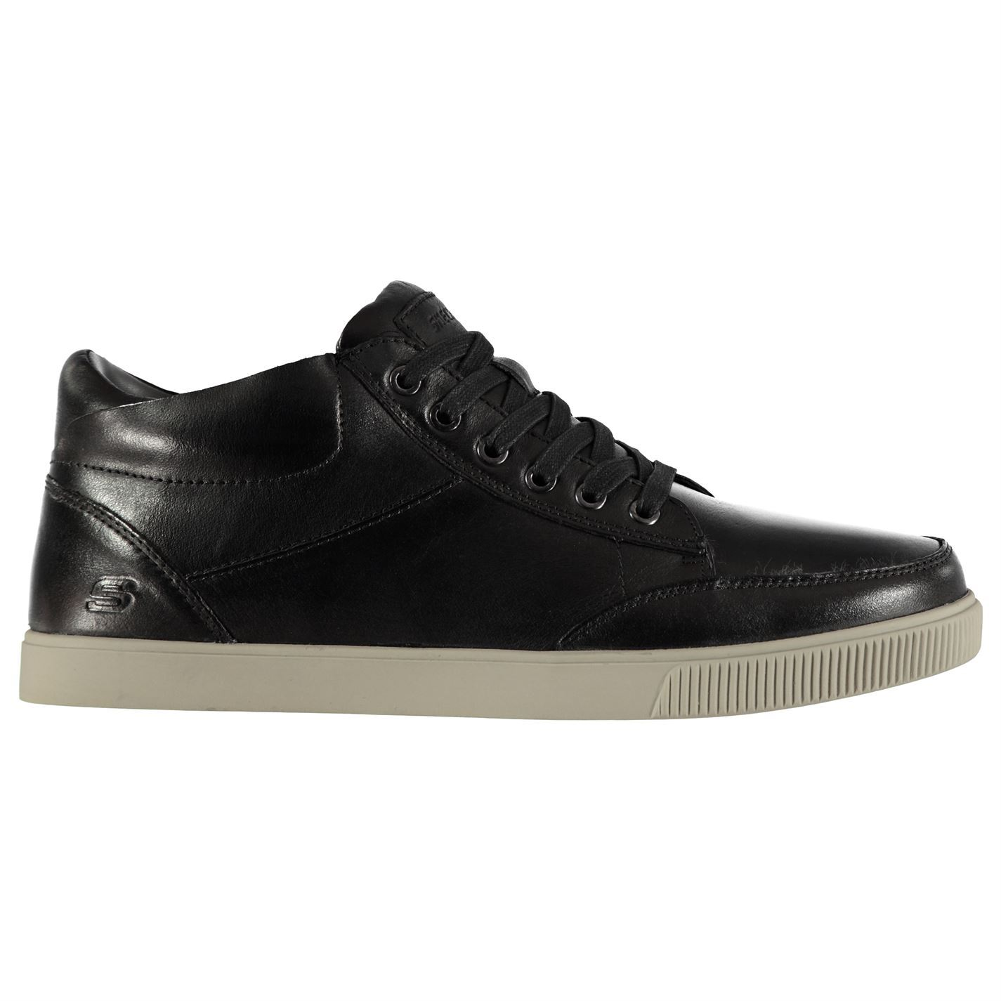Zapatos Skechers Calzado Zapatillas Naptor Eua Volden Hombre Rwqt1S