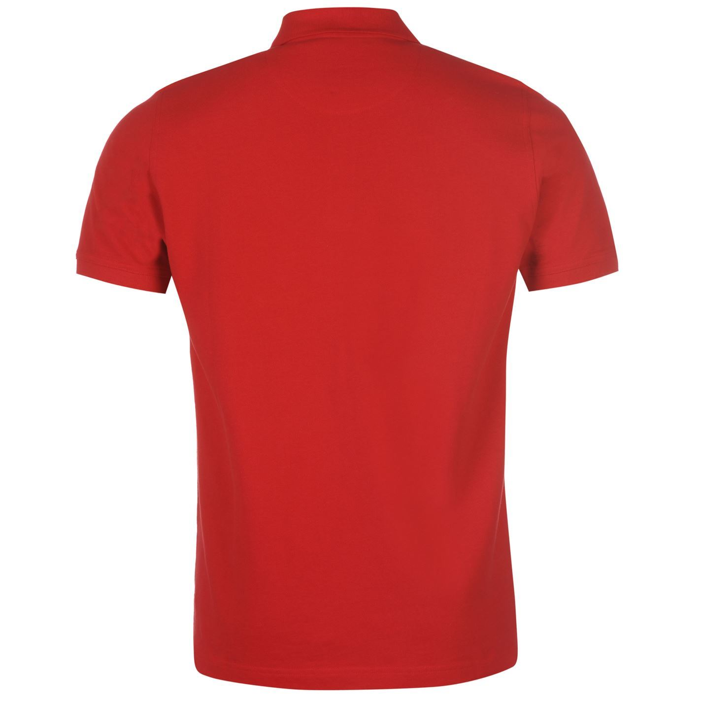 How to plain a wear red shirt catalog photo