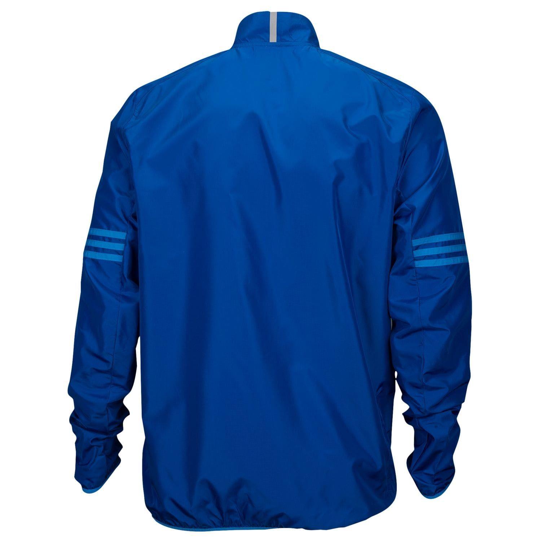 adidas Response Wind Jacket Running Jacket Men Black | Buy