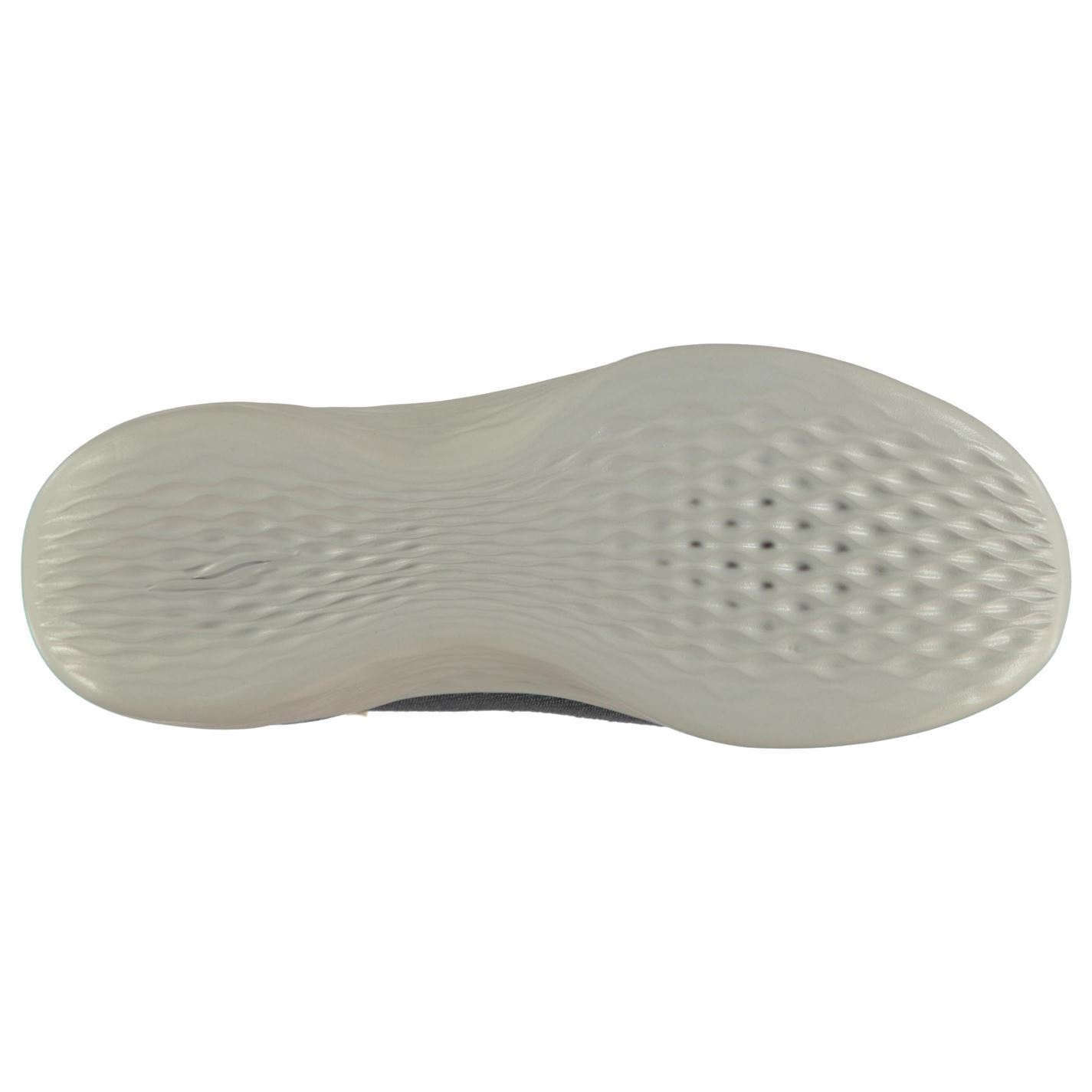 Skechers Walk Grey Womens Charcoal You Ladies Footwear vvFRrAxw