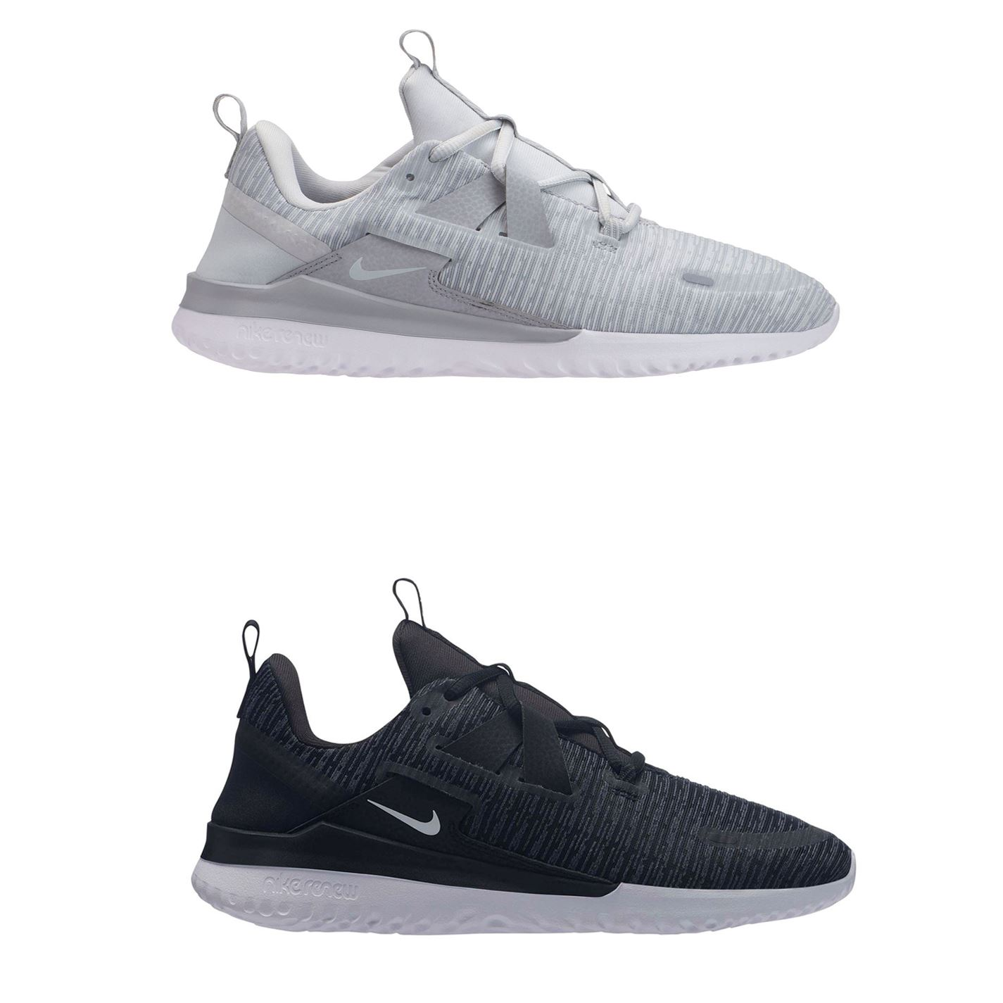 Nike Renew Arena Running Shoes Womens
