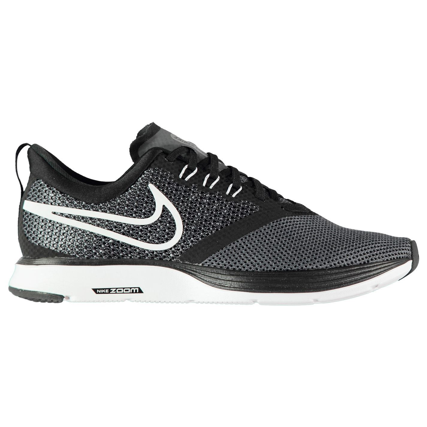 2nike strike scarpe