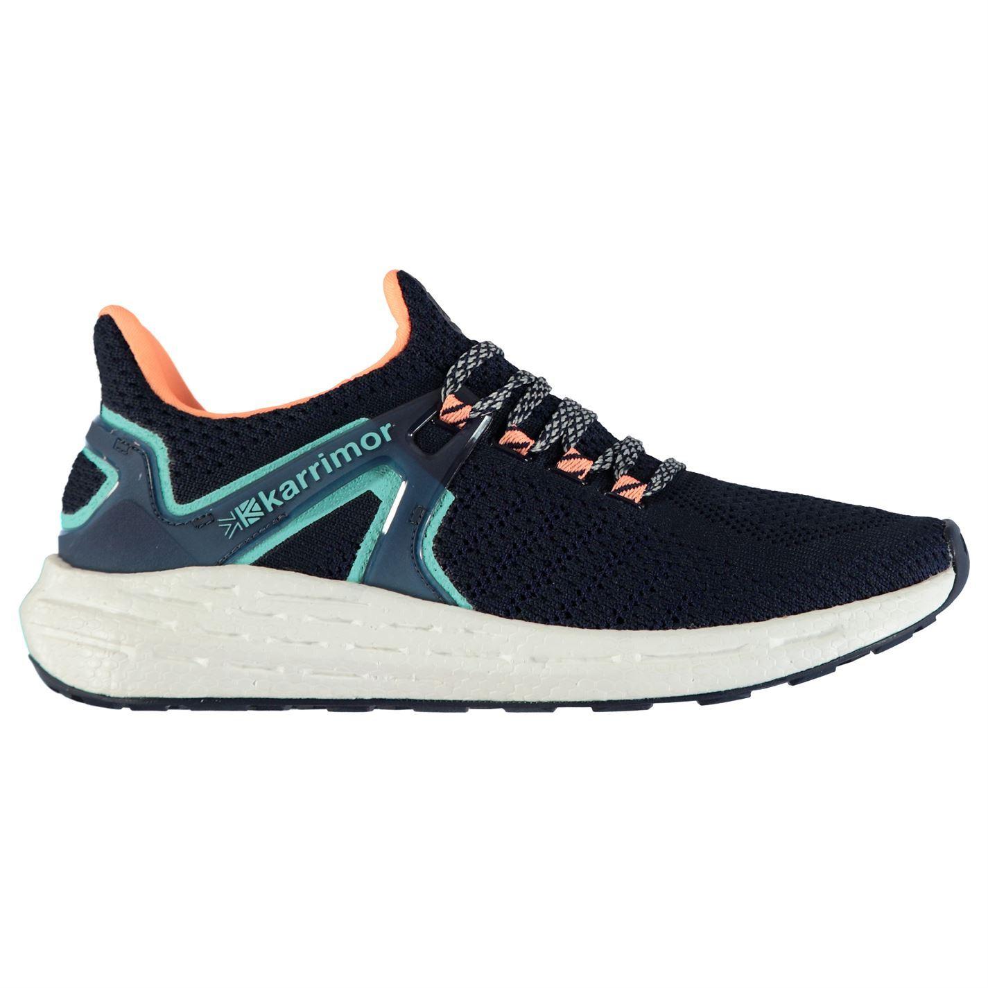 Karrimor Resolve Running Shoes Womens
