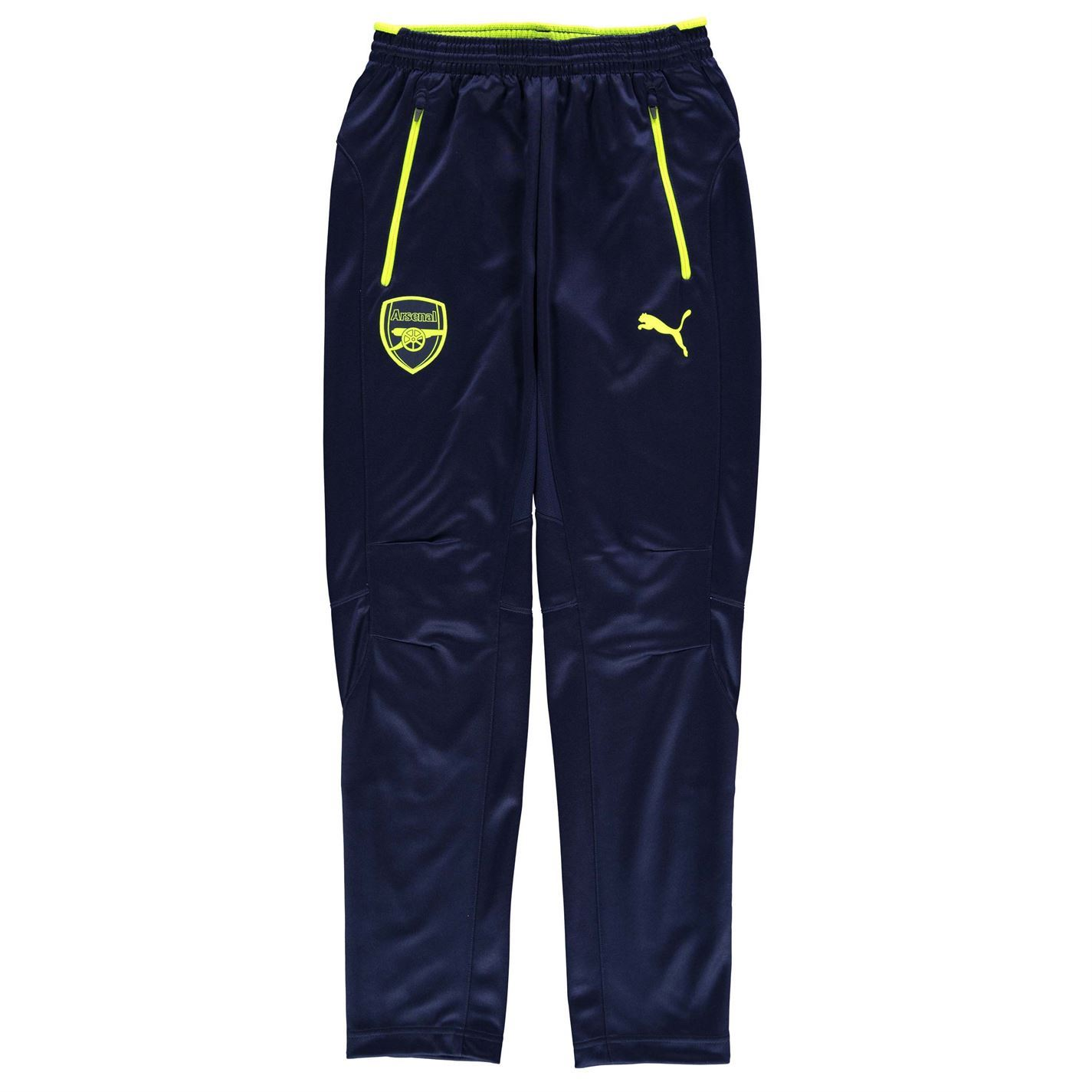 Calcio Maglie da calcio Arsenal Fc Puma Pantaloni tuta Pants