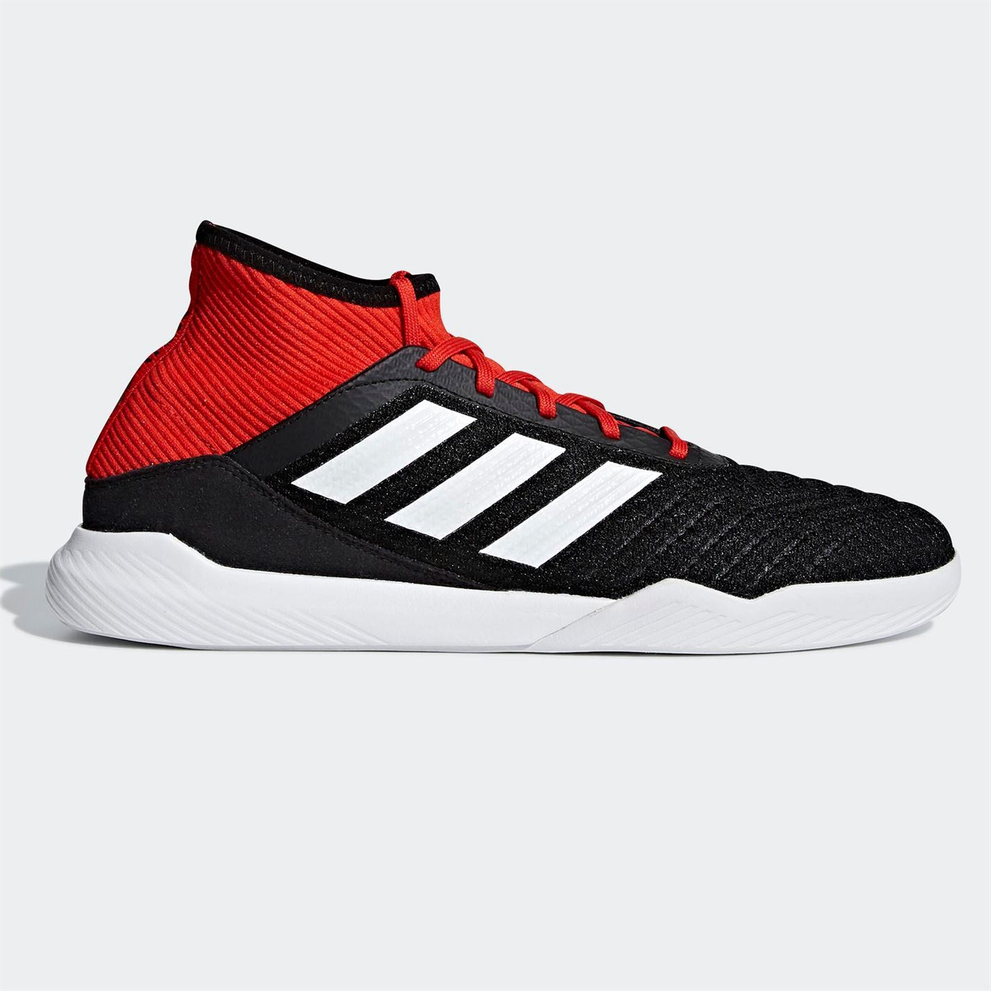 sports shoes 5631d 87917 ... adidas Predator Tango 18.3 Indoor Football Trainers Mens Futsal Soccer  Shoes