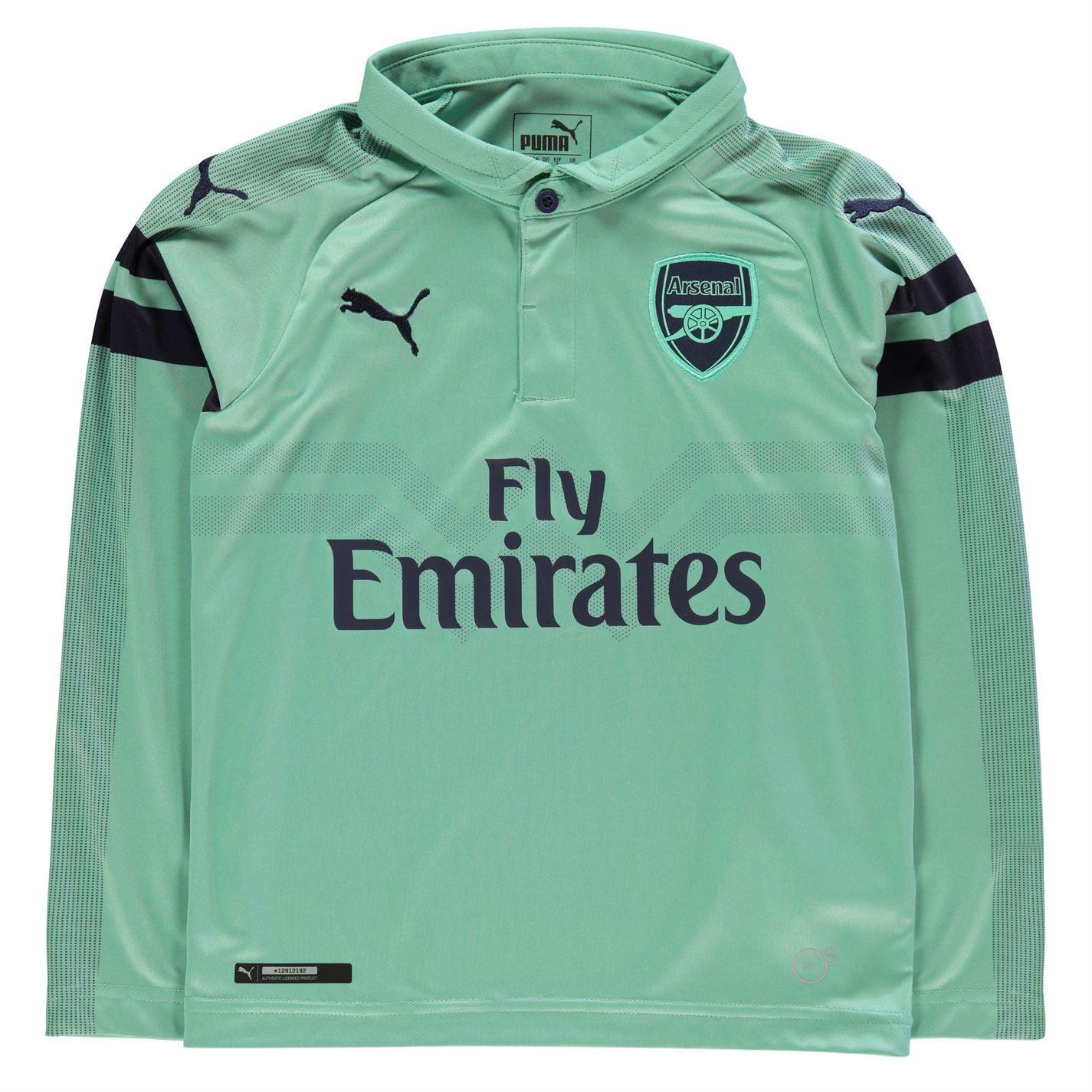 ADIDAS Camicia Da Uomo Chelsea FC Prodotto con Licenza MANICA LUNGA FOOTBALL Top Zip NUOVO CON ETICHETTA