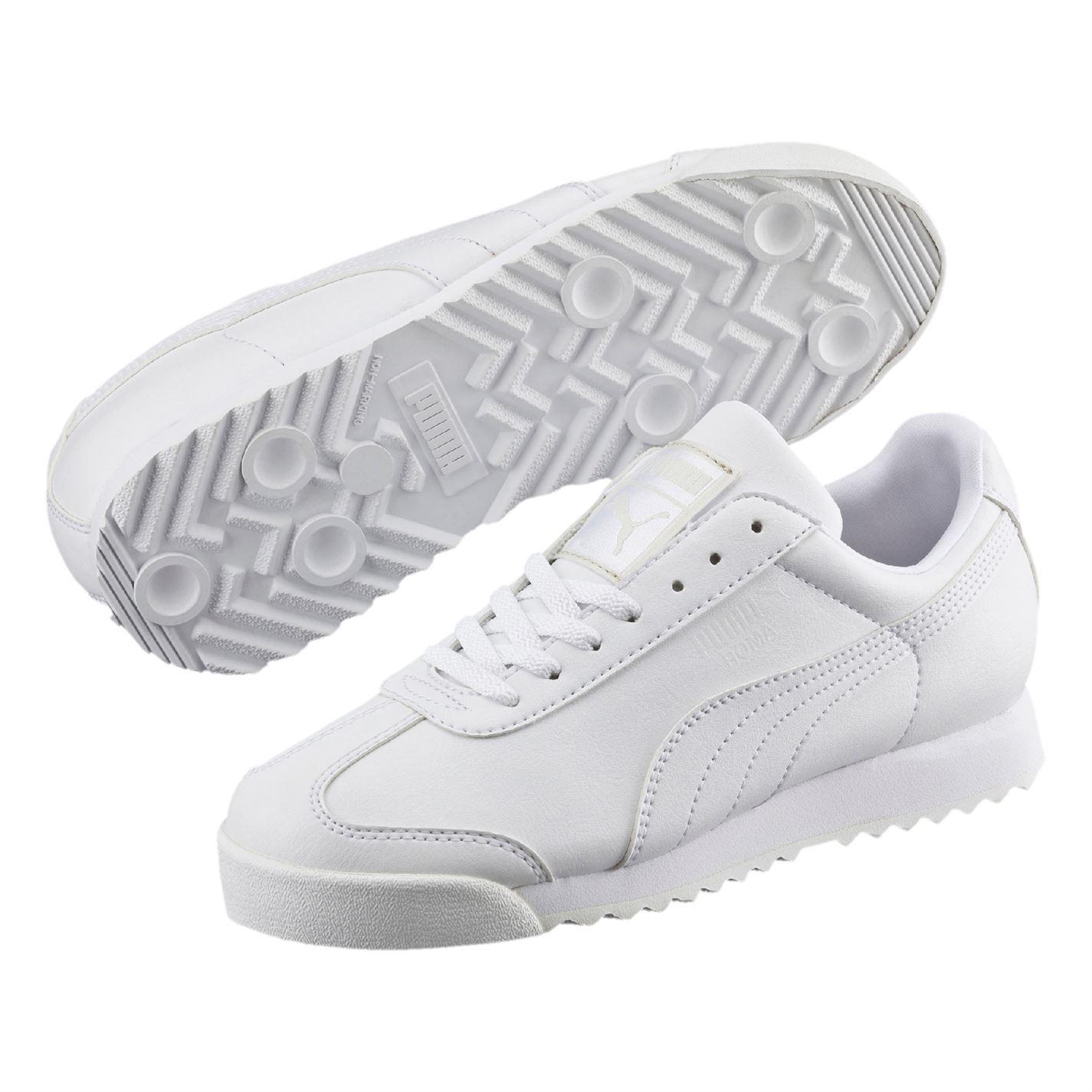 chaussures enfants garçon puma