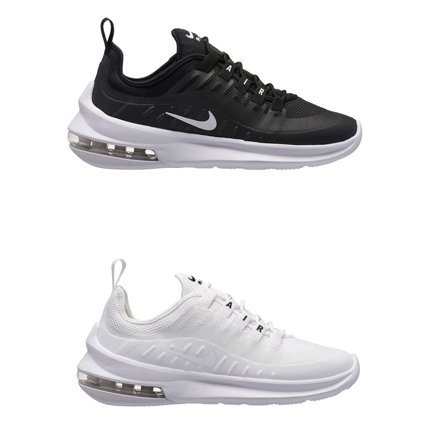 nike air max premiere run men& 39