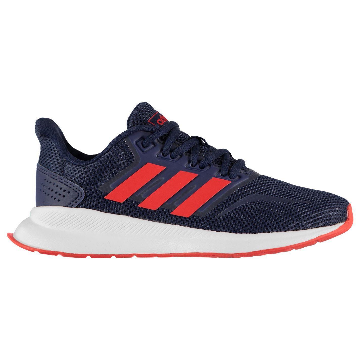 adidas schoenen kidd