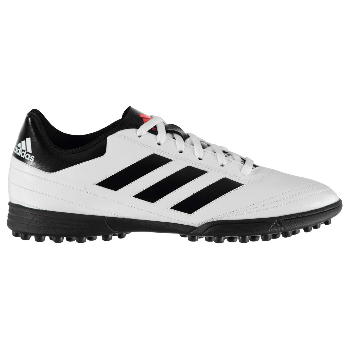 adidas Mens X 19.3 Astro Turf Trainers Football Boots Lace