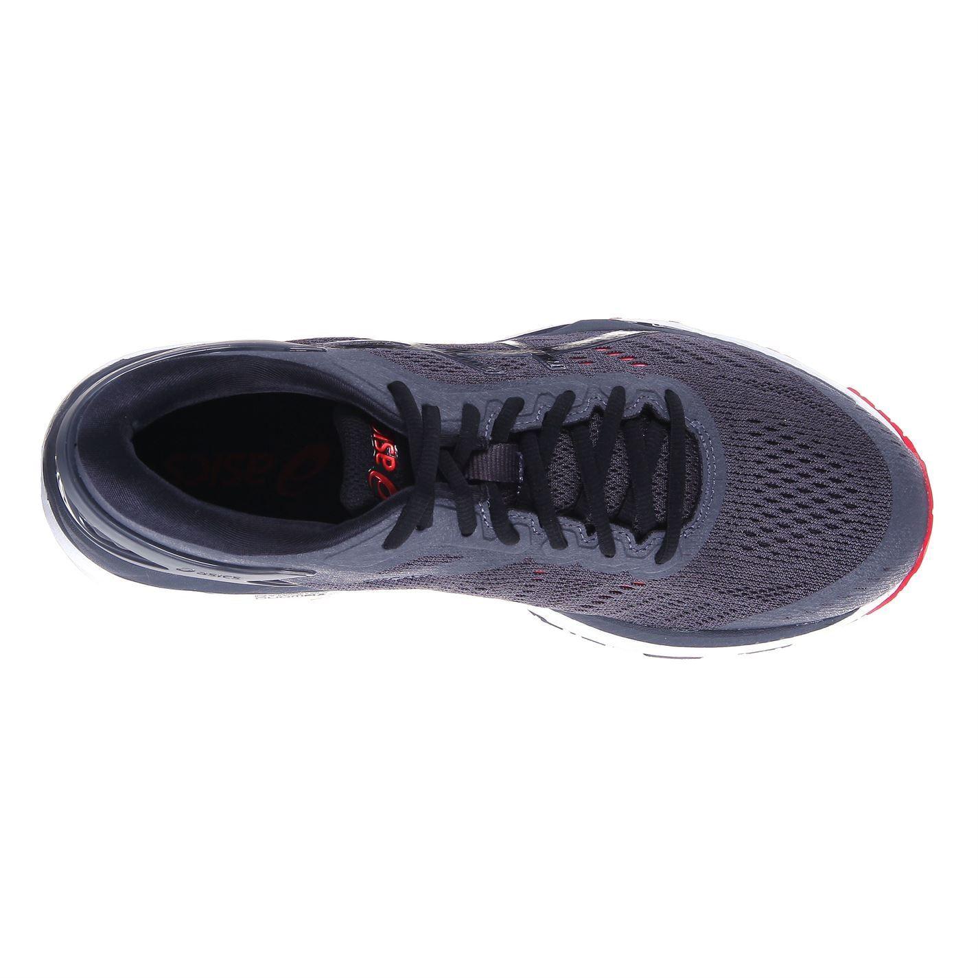 zapatillas asics hombre antiguas 36