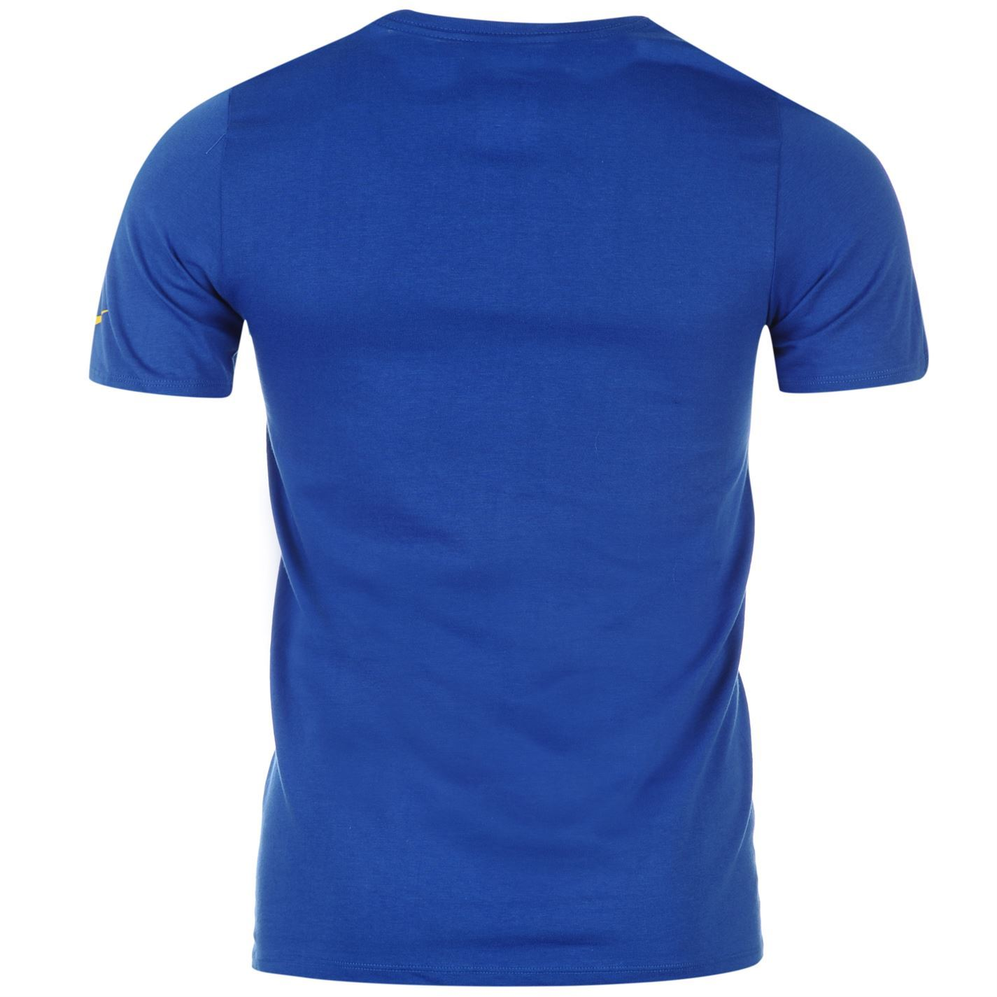 Nike just do it rip qtt t shirts mens royal top tee shirt for Nike just do it t shirt women s