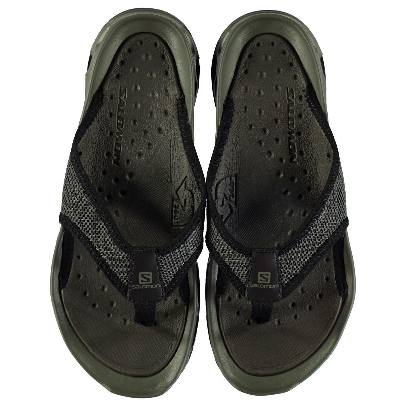 salomon rx slide mens sandals ireland