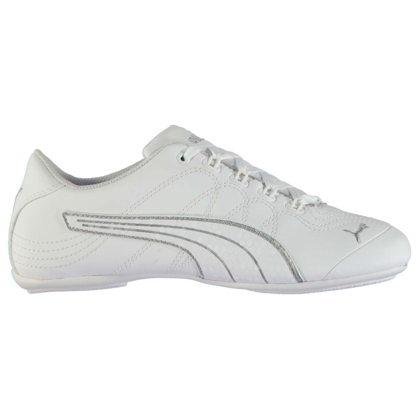 PUMA Donna Scarpe da ginnastica Scarpe da Corsa Sneakers Trainers SOLEIL v2