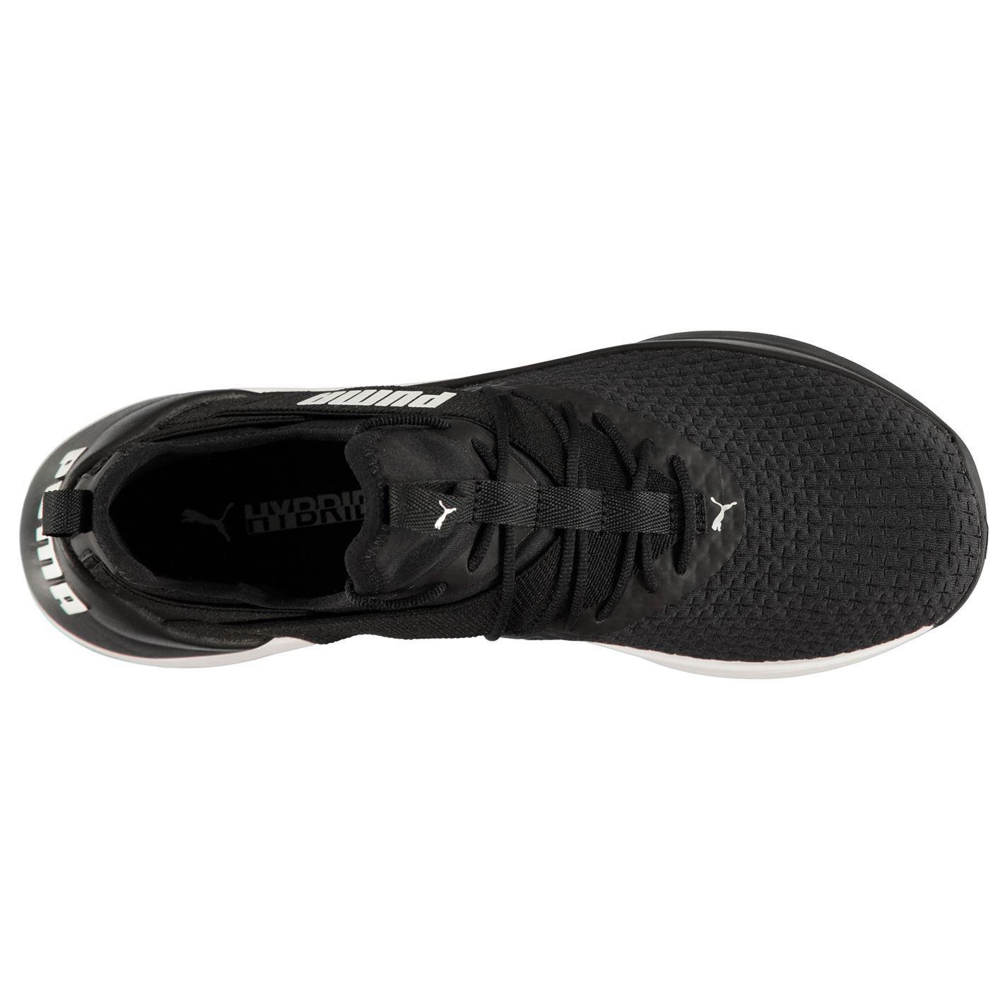 zapatillas puma jaab xt hombre