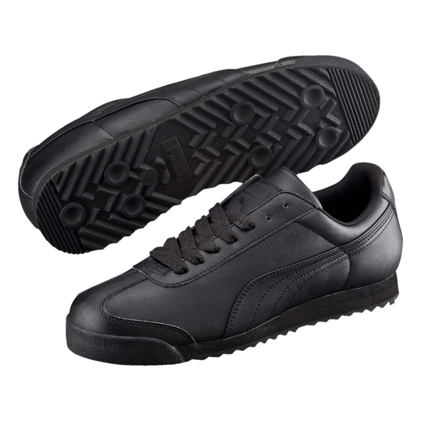 puma zapatillas hombres casual