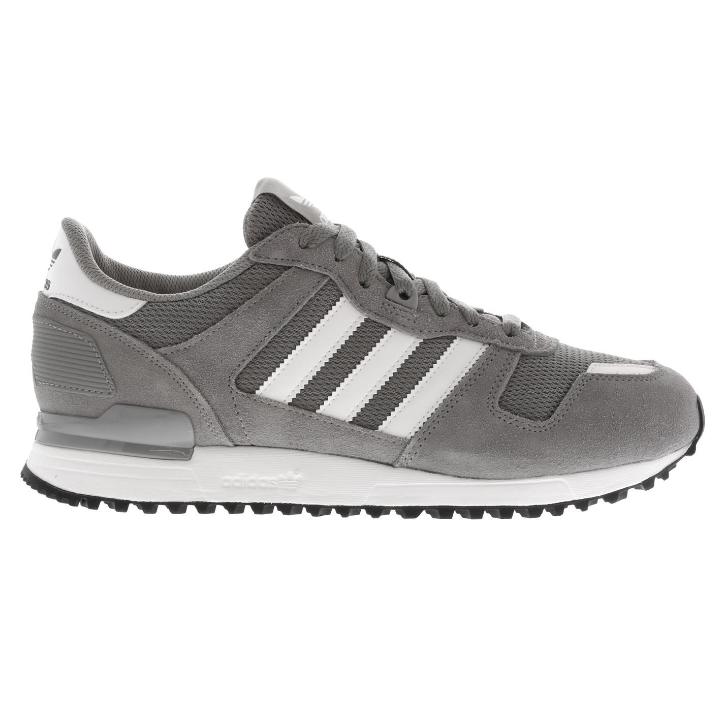 cheap adidas zx trainers methodology requirements for law