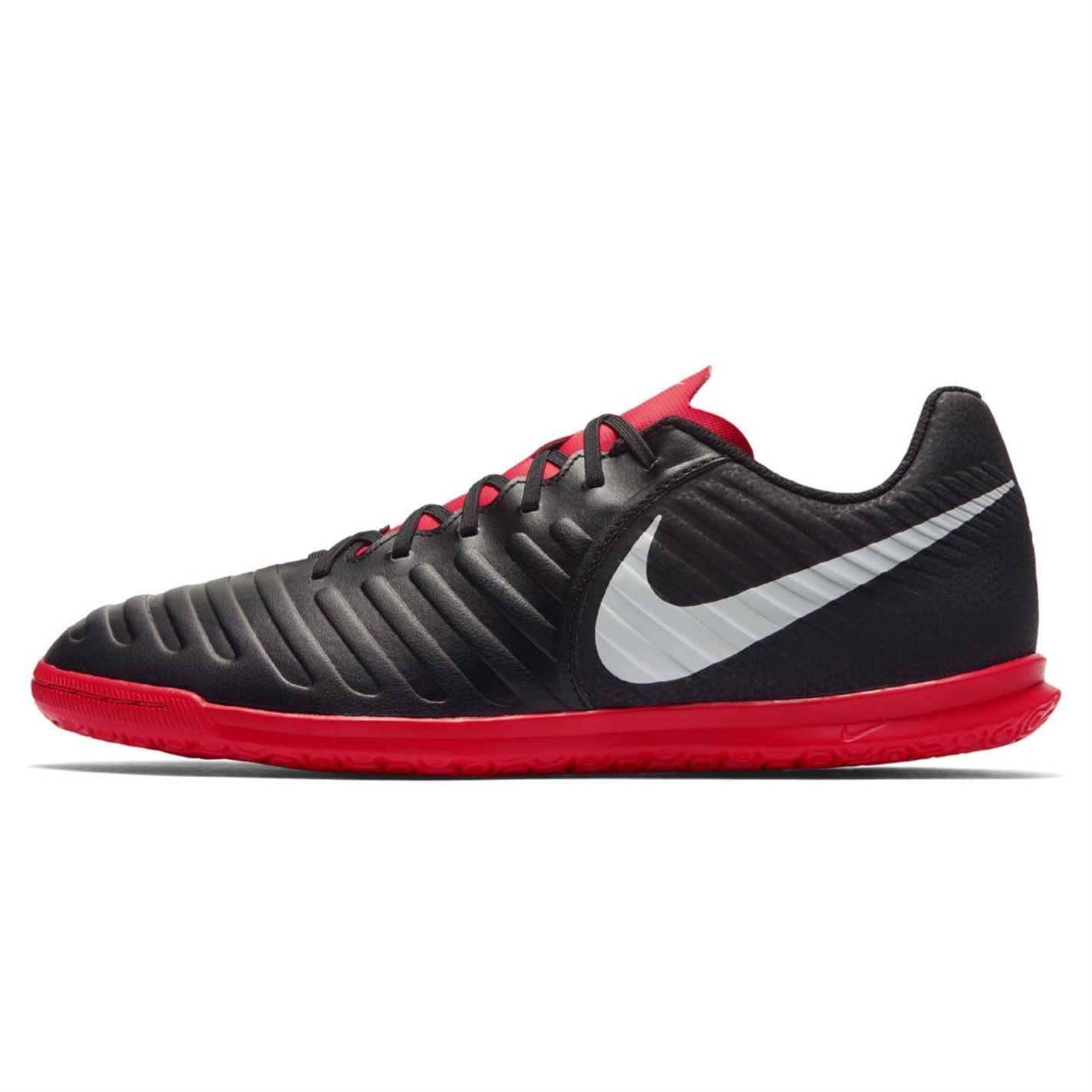 sale retailer 8673e 08819 ... Nike Tiempo Legend Club Indoor Football Trainers Mens Soccer Futsal  Shoes