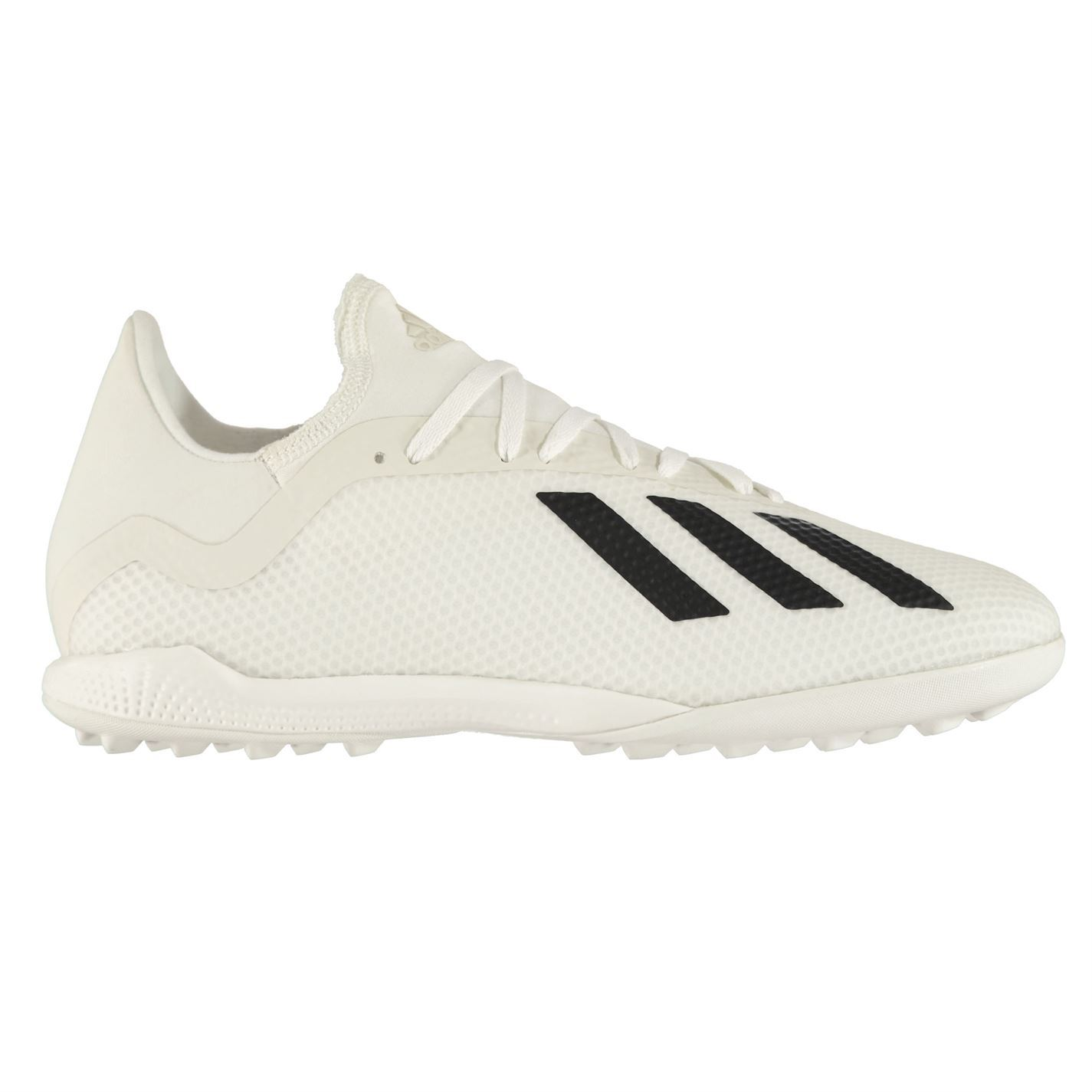 63cb5d803 ... adidas X Tango 18.3 Astro Turf Football Trainers Mens Soccer Shoes  Sneakers