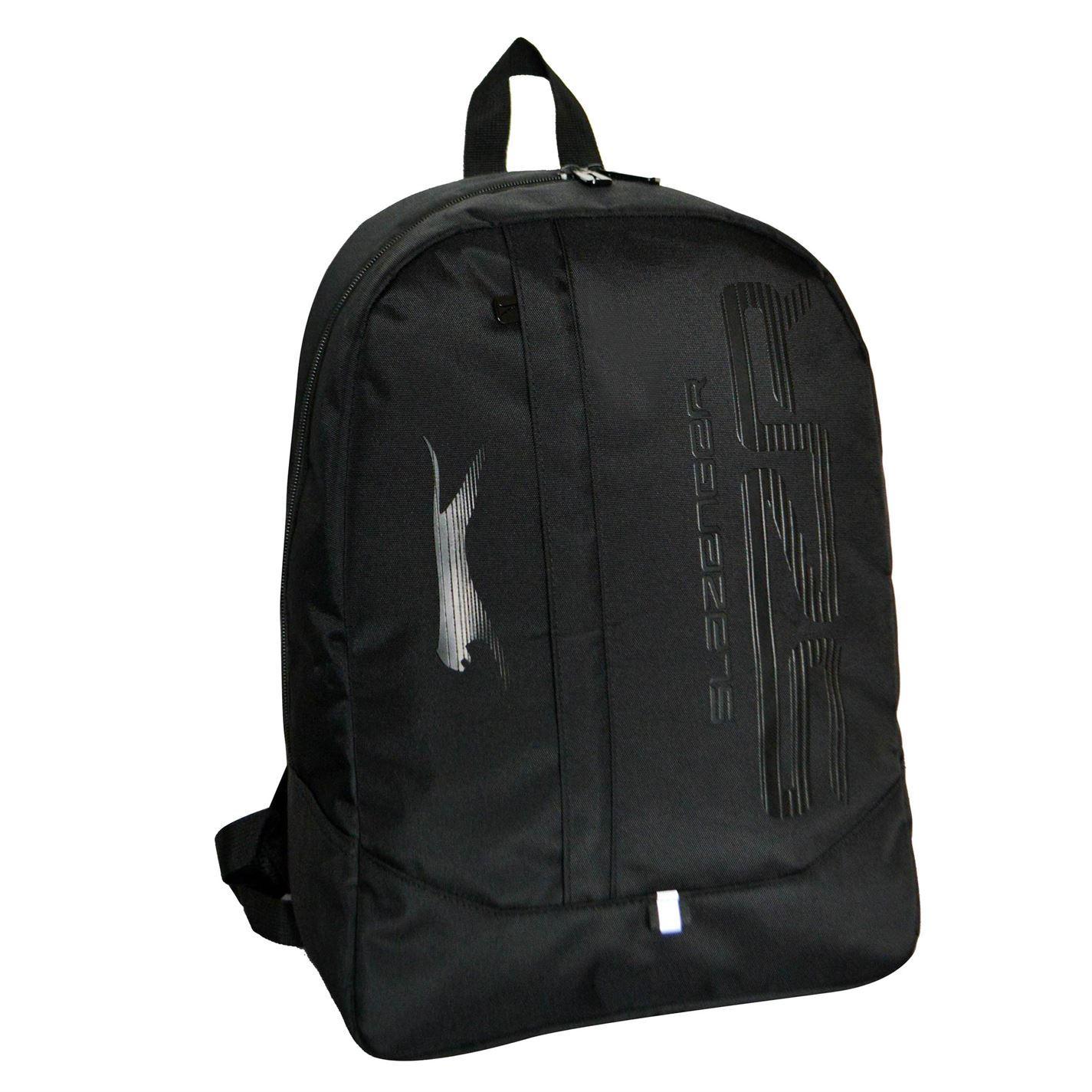 f1cd79776a Slazenger Backpacks Rucksack Backpack Bag Daypack