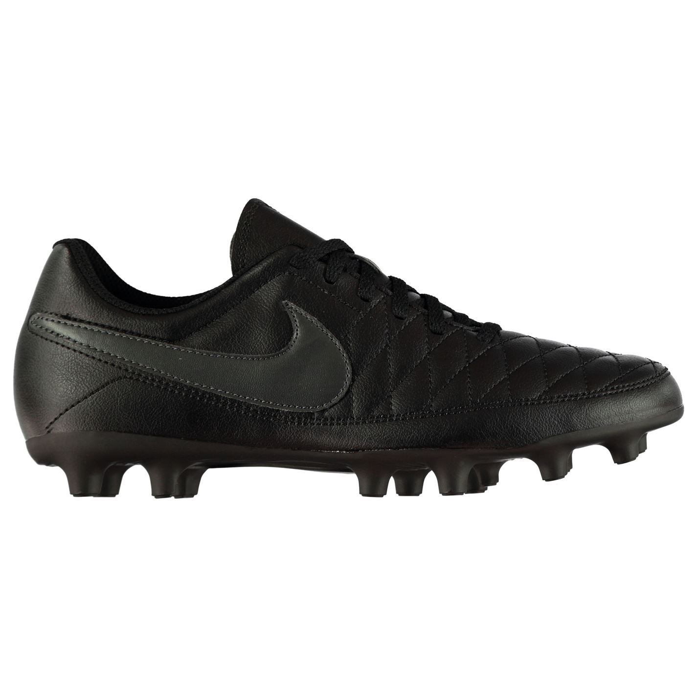 1146808a883 Nike Majestry FG Firm Ground Football Boots Mens Soccer Shoes Cleats ...
