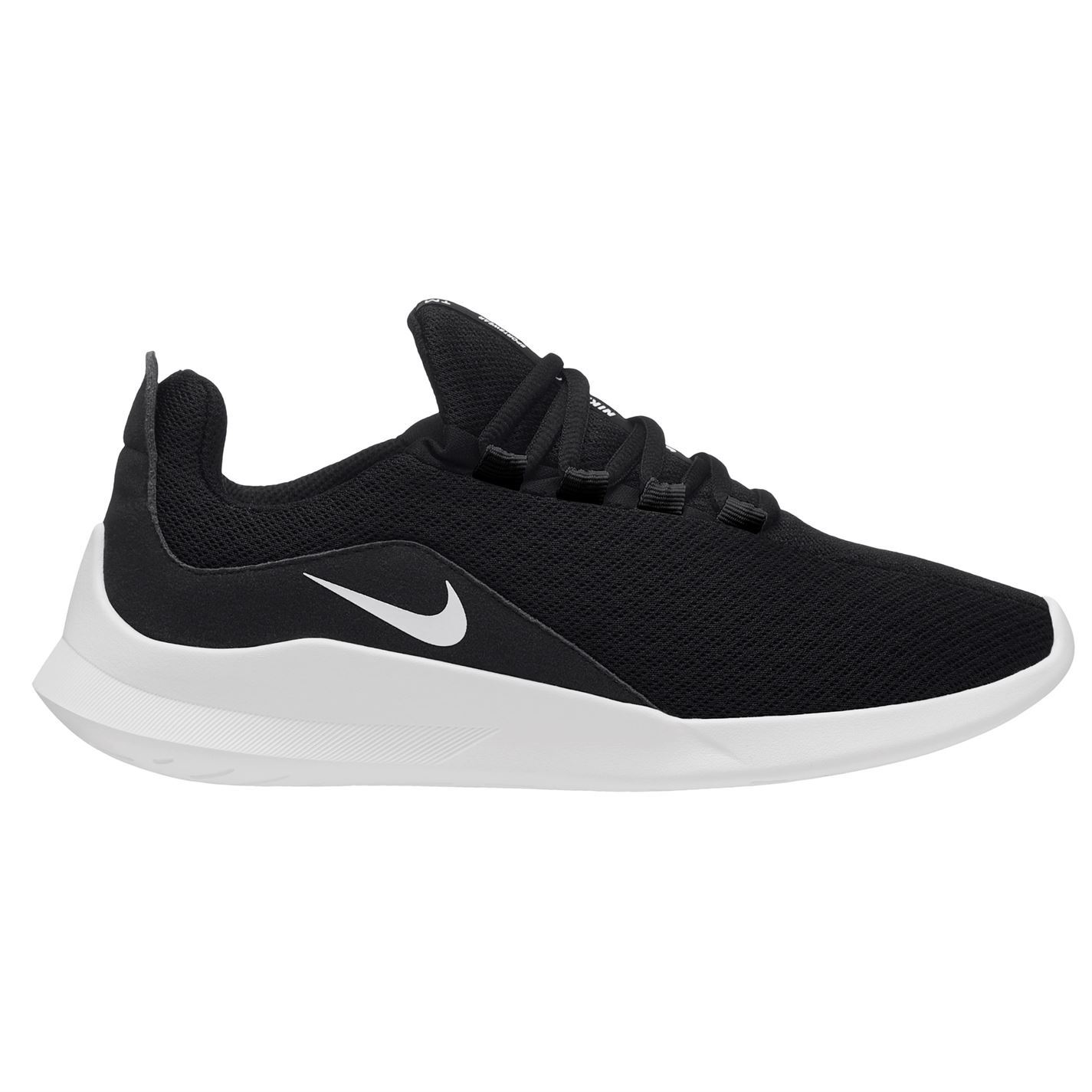scarpe da fitness nike