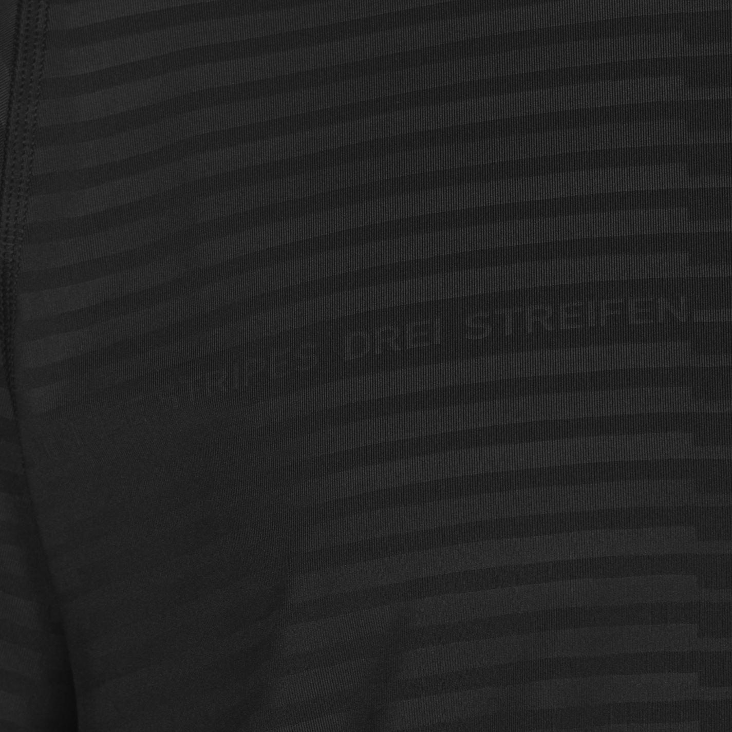 100% genuino Estados Unidos Tener cuidado de Detalles de Adidas Freelift 360 Gráfico Camiseta Hombre Negro en Forma  Activewear Pequeño