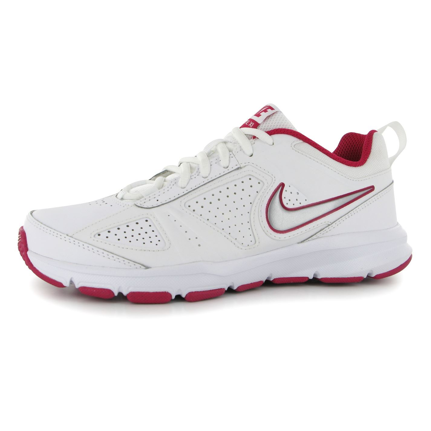 T-Lite Xi, Womens Fitness Shoes Nike