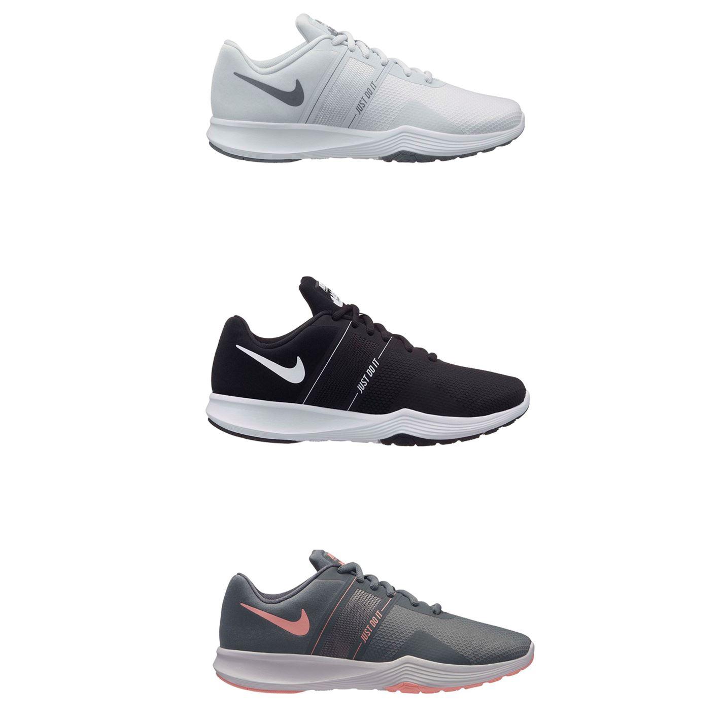 adidas mujer zapatillas city trainer