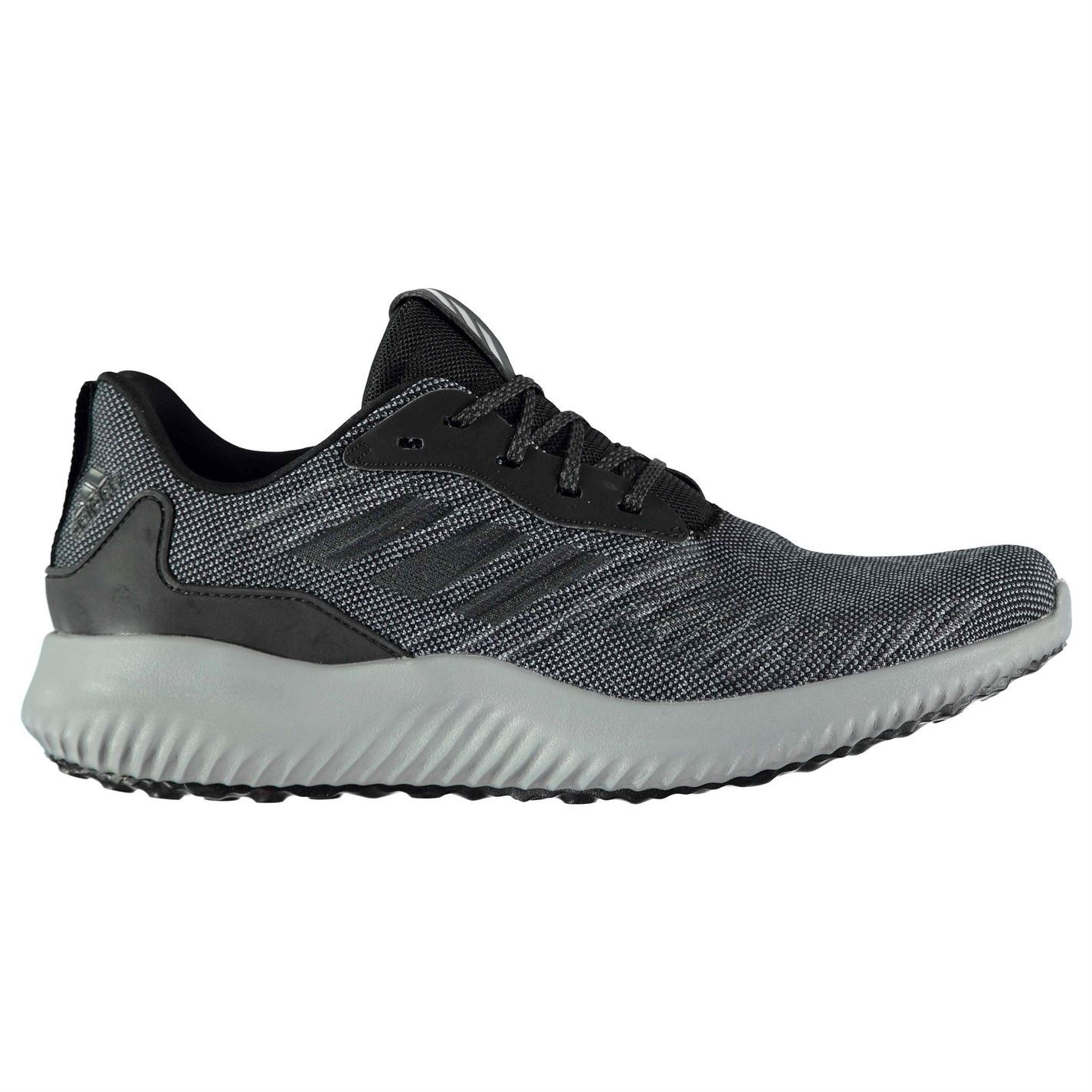 Adidas Bounce Cushioned Running Shoes