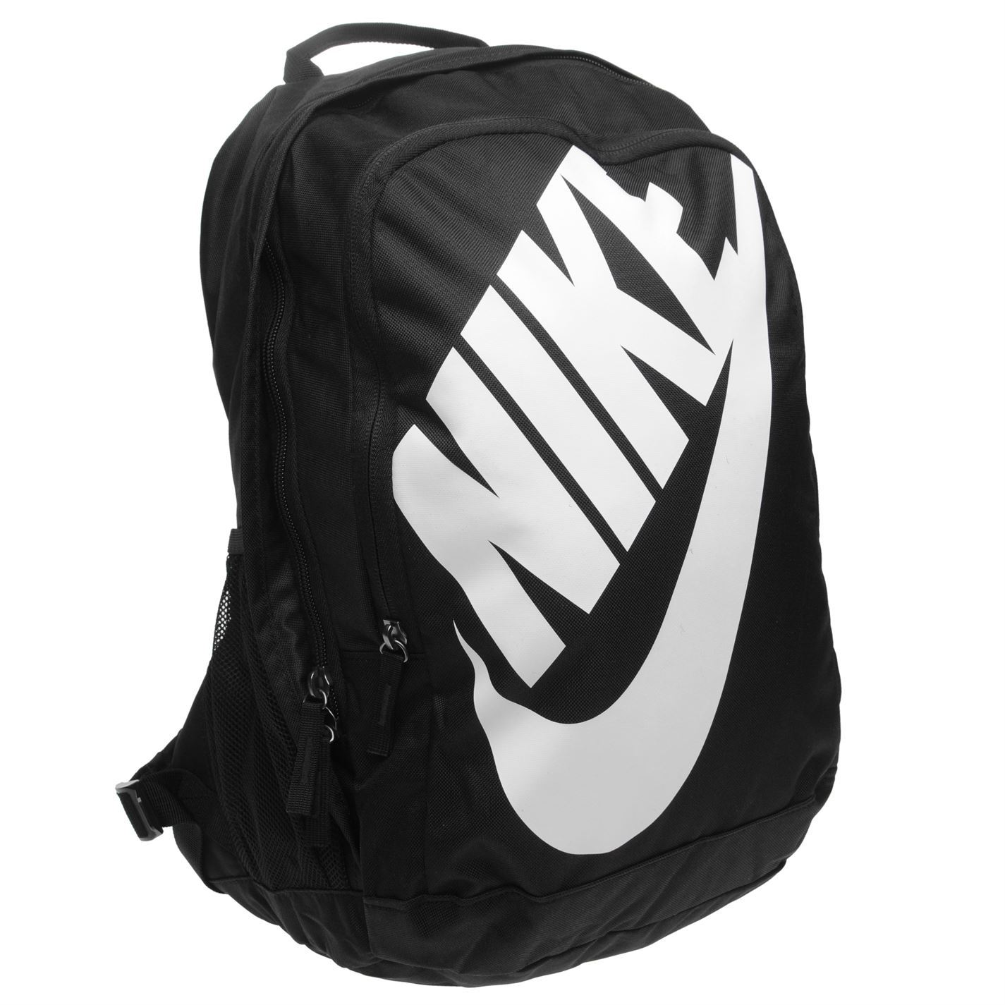 1306cb6c16 Nike Bags For School Sports Direct