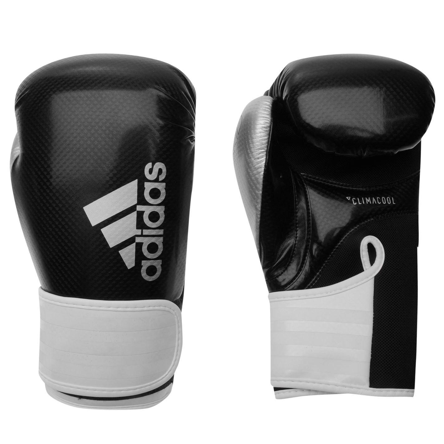guantoni boxe adidas climacool