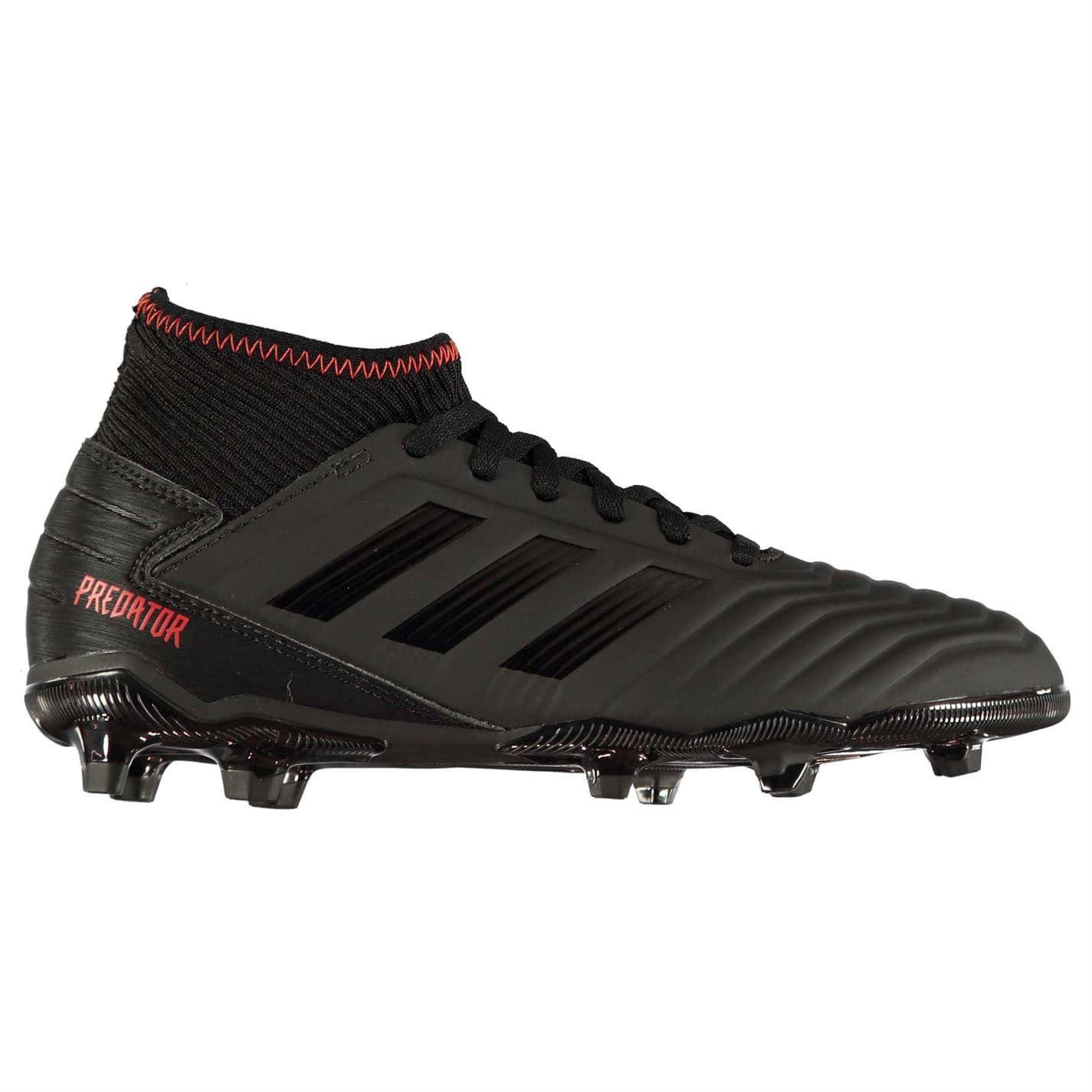 adidas Predator 19.3 s FG Football