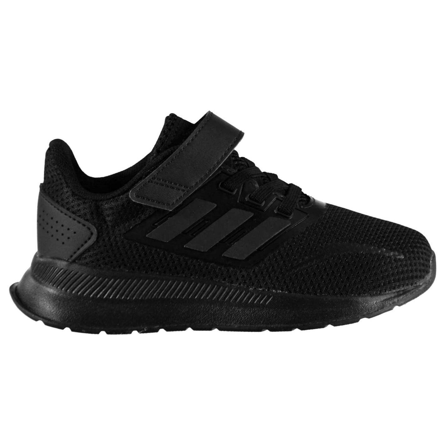 scarpe adidas 49 1/3