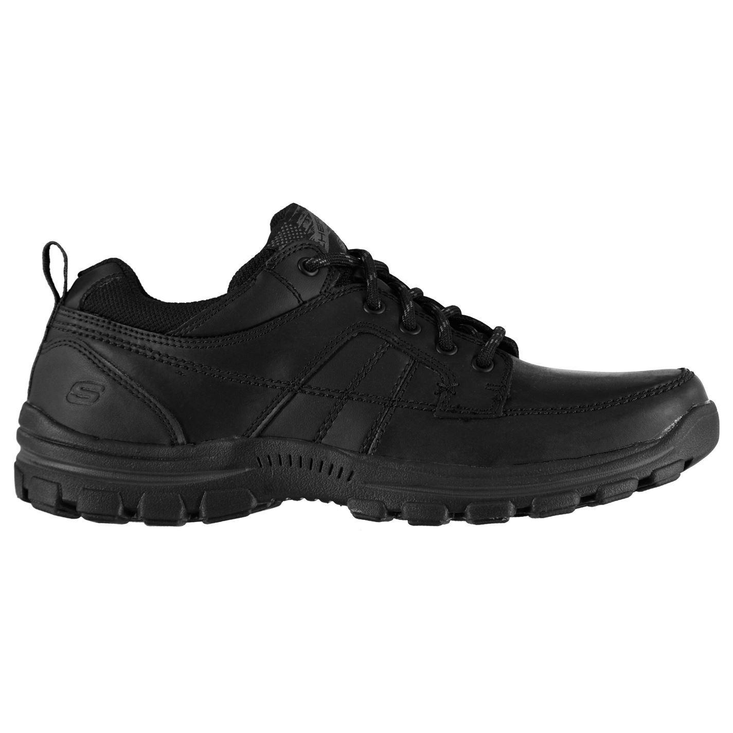 Ralson Diario De Zapatillas Zapatos Braver Skechers Calzado Hombre OqwWpag6g
