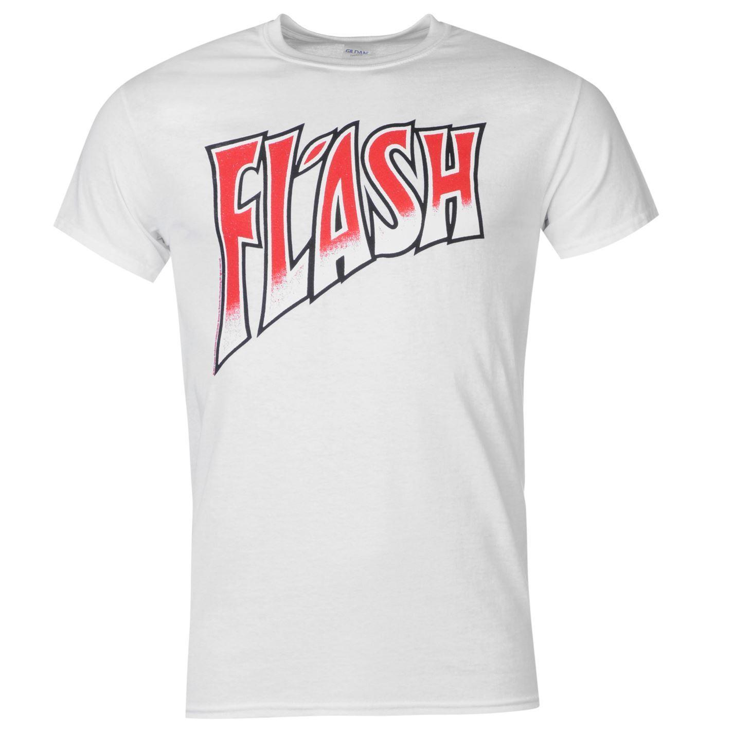 7ce5066fe0f0 ... Queen Flash Gordon T-Shirt Mens White Top Tee Shirt Tee Music Band  Tshirt ...