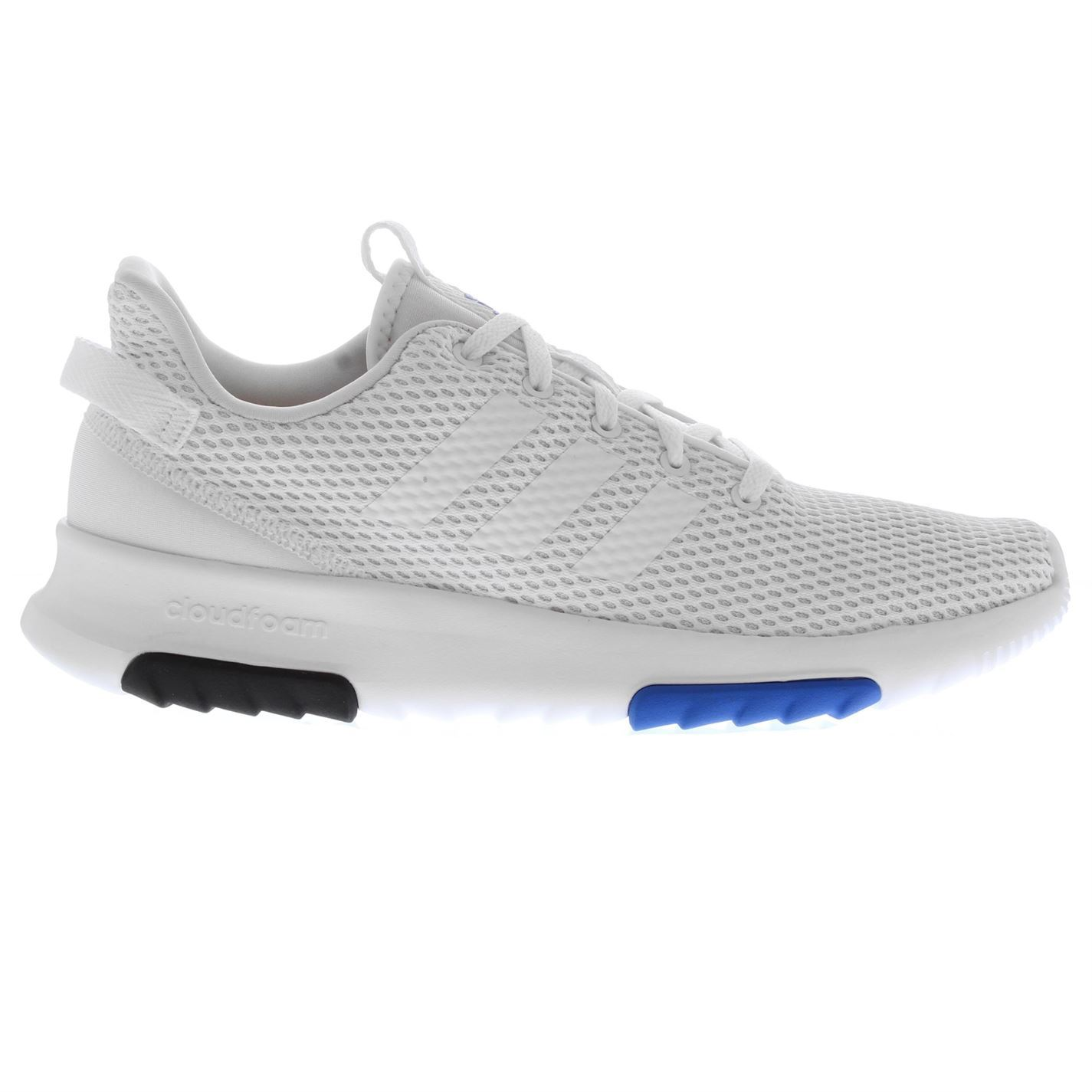 adidas CrazyChaos Sneaker blau