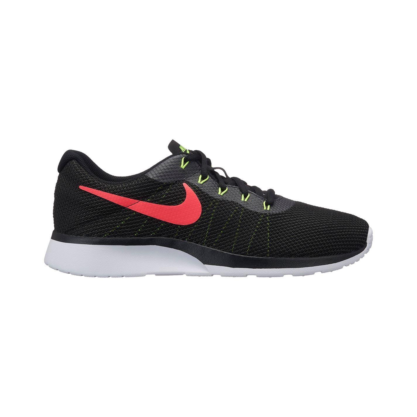 Tanjun Zapatillas Racer Trote Hombre Running Nike Fitness Zapatos 8qFEwnFd