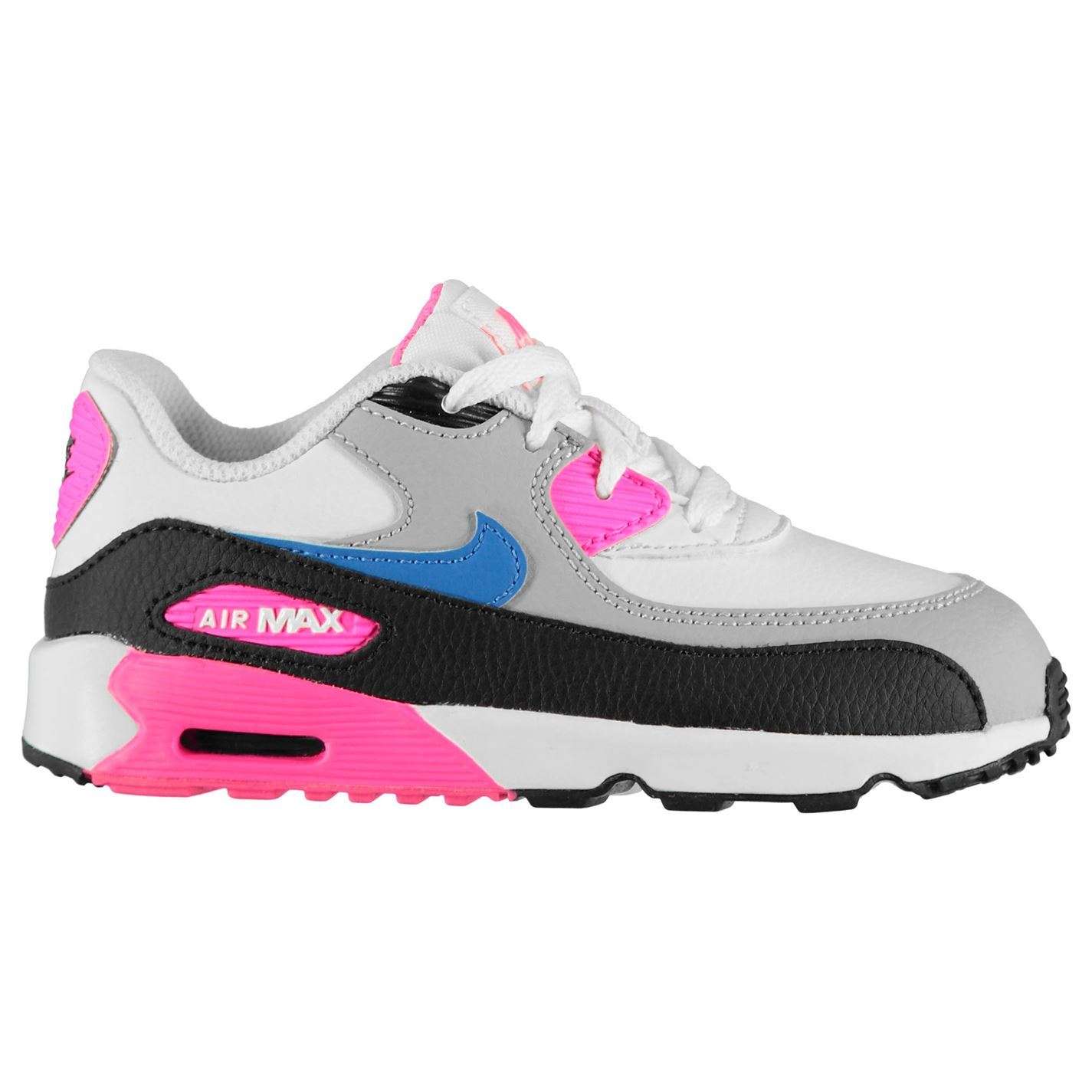 nike air max enfant 34