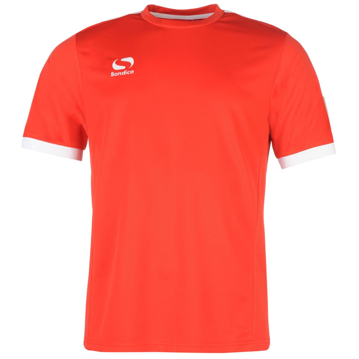 056b3ea75bb Red And White T Shirt Ebay - DREAMWORKS