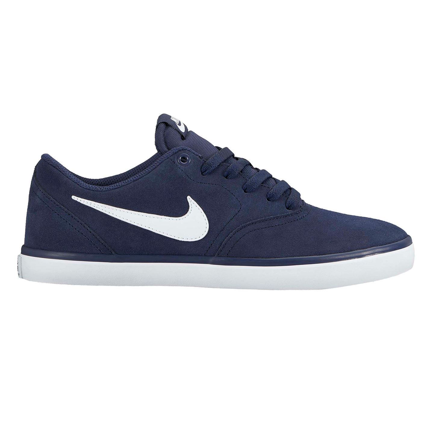 sneakers homme nike sb check solarsoft