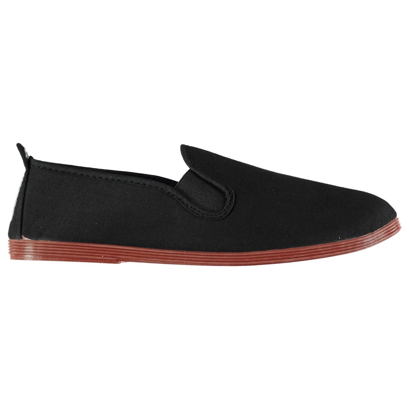 uomo Shoes On da Arendo da ginnastica Flossy Scarpe Slip vaSxqOTO