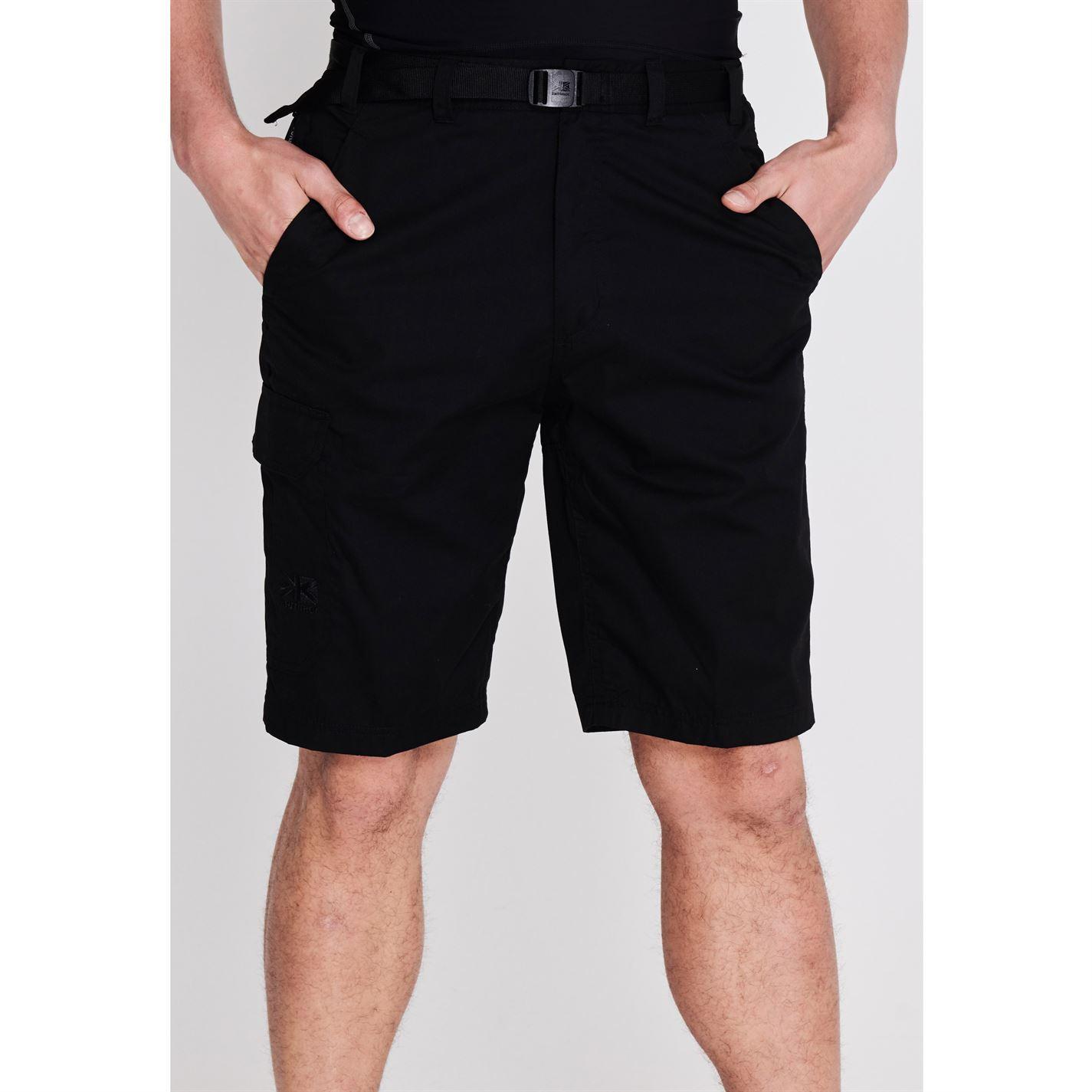 Karrimor Munro Pantalones cortos para hombre