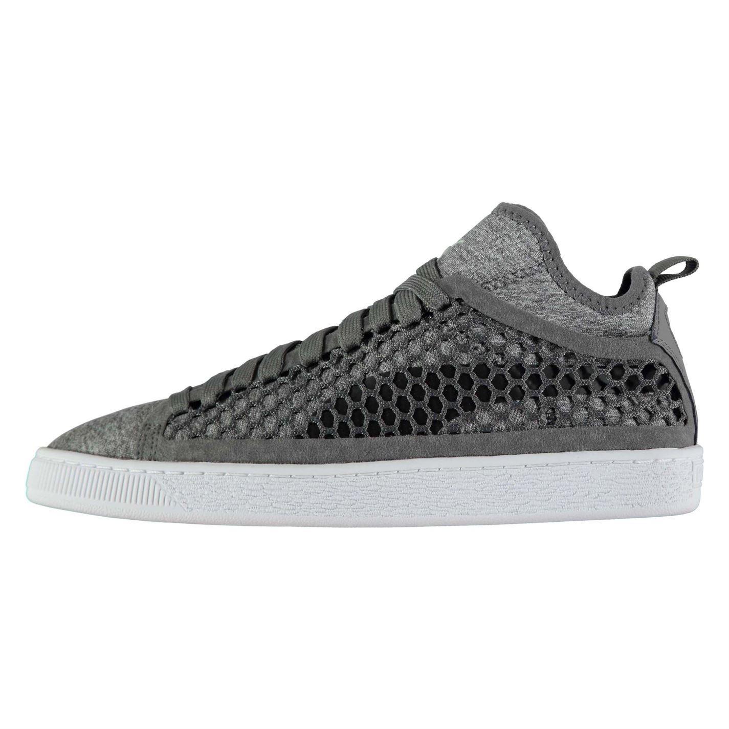 Décontracté Baskets Hommes Classiques Puma Chaussures Filet 1Sv0Oxq