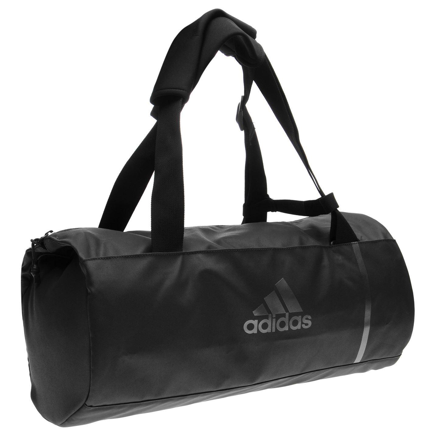 buy popular 2bfce 5f5b9 Sportive Adidas Trasportatore Borsa Borsone Borse FanwaEq7