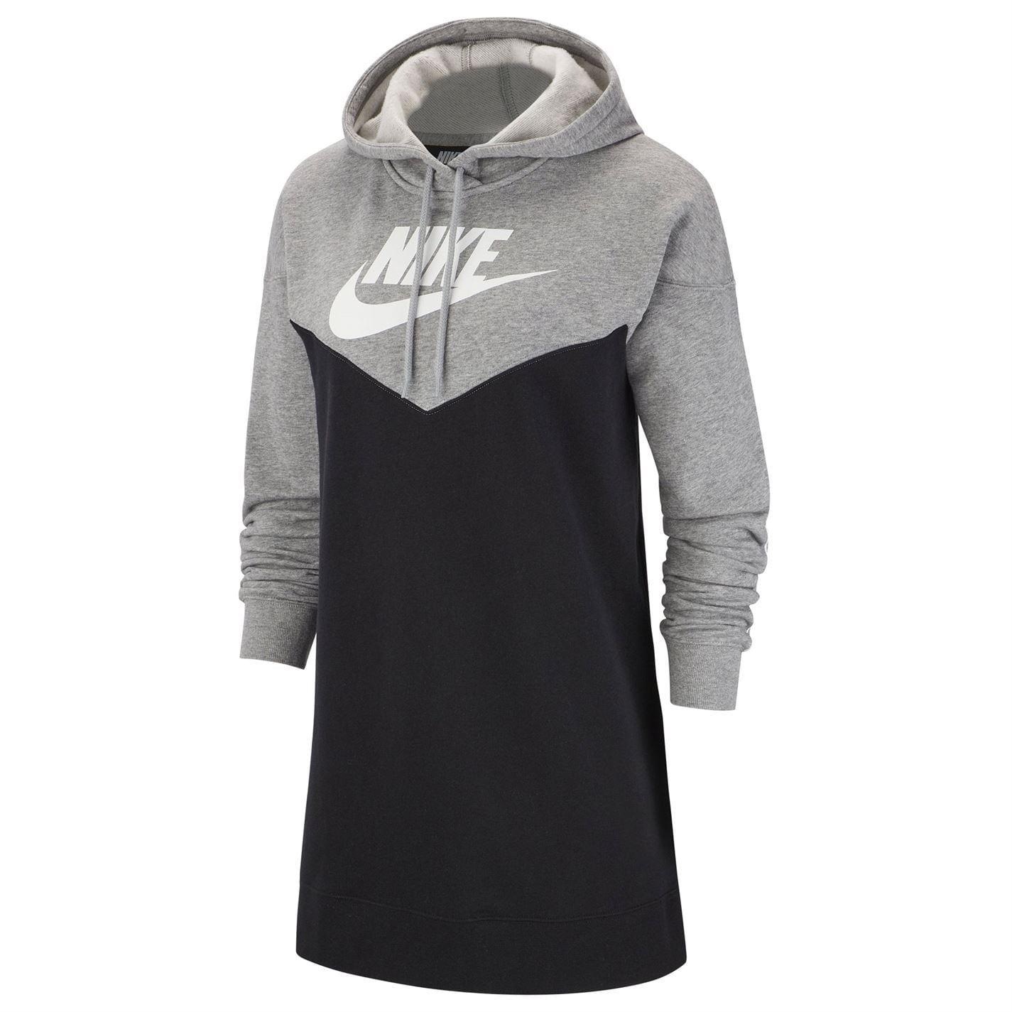 Celo Preludio exposición  abrigo nike online store 5fee8 ce5cd
