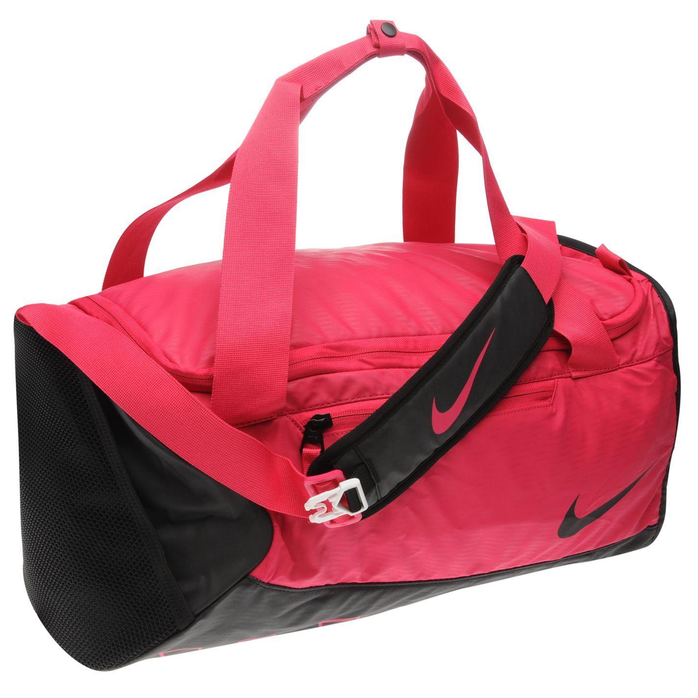 bd5d71761318 Nike Gym Bag Pink And Black