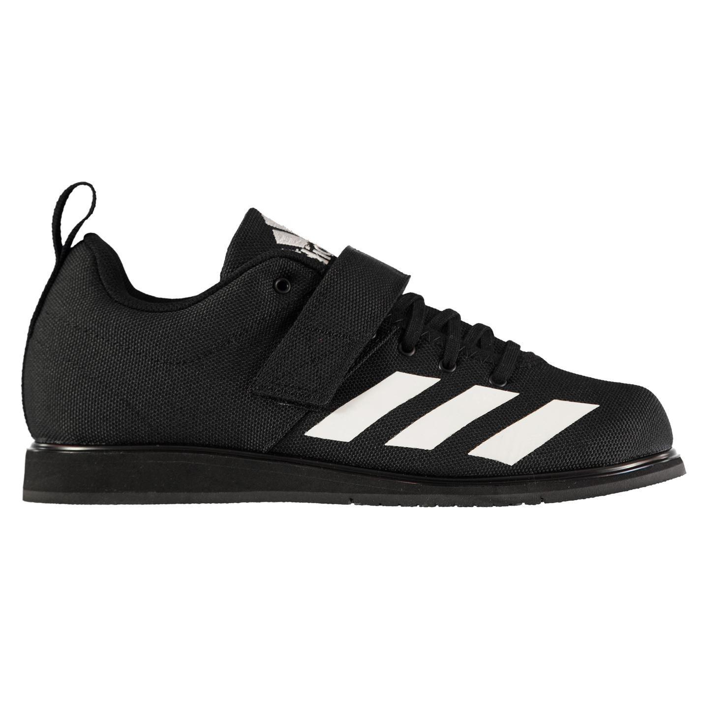 federación válvula Astrolabio  zapatillas de lona hombre adidas - Tienda Online de Zapatos, Ropa y  Complementos de marca