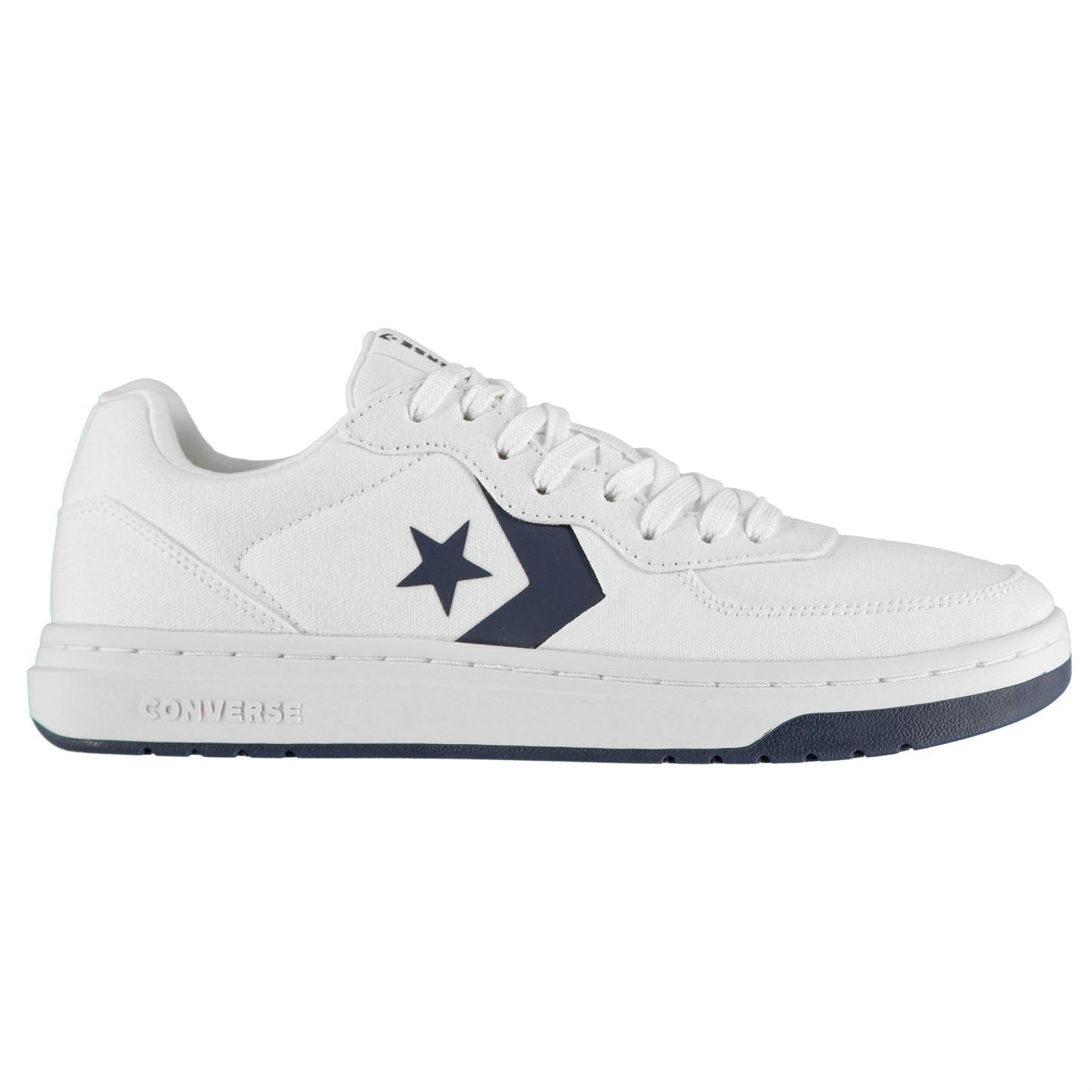 converse casual shoes Online Shopping